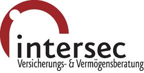 Unser strategischer Partner intersec e.U.